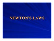3.Newton_s_Laws-Review