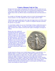 pbcc.eduhomeL-RmaloneycMy Documents,Assignment--Coins[1]