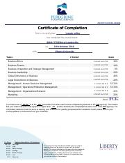 PAS_Learner_Completion_Certificate (5).pdf