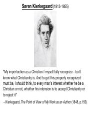 Kierkegaard Notes Sp2017.pdf