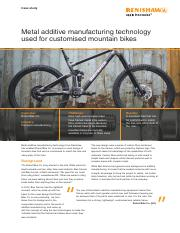 Case_Studies_Robot_Bike_Co