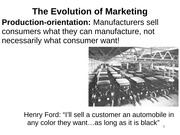 Evolution_of_Marketing-1