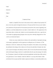 81761059-(2)-Comparisson Essay.docx