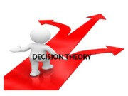 Ch 6 Decision Theory