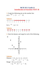 MCR 3U Introduction to Functions Test 18.docx