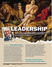 leadership case study.pdf
