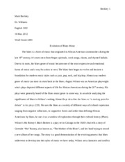 engl 1102 research paper