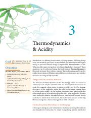 3 - Thermodynamics & Acidity.pdf