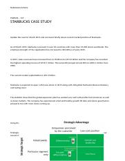 Starbucks_Case-Nabaneeta.doc