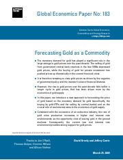 Forecasting_Gold_as_a_Commodity(GS).pdf
