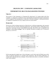 4P03 1 - H2 - Heat Exchanger.pdf