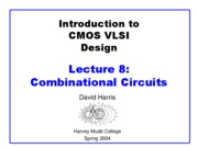 chap6_combinational_circuits