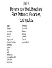 Plate_Tectonics_Volcanoes_Earthquakes (3).ppt