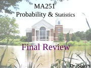 Final_Review-2