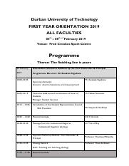 First-Year-Orientation-Final-Draft.pdf