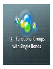 functionalgroups