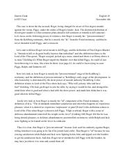 Lord_Of_The_Flies_Trial (1).pdf