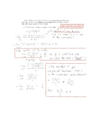 Midterm Fall 2013 Solutions
