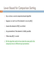 Sorting and Asymptotic Complexity Notes.20.pdf