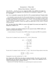 Midterm_Solution_-_Question_2