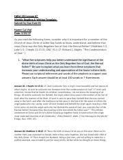 FdRel 250 Lesson 07 Writing Template.docx