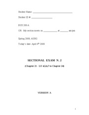Sectional_Exam_2_209A_Version_A_Answers