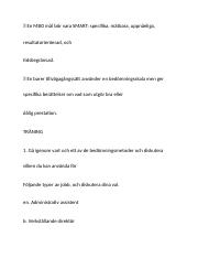 FR BEST DOCUMENTS.en.fr_003632.docx