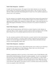 Maria__Reis_HIS_200__Applied_History_wk_8.docx
