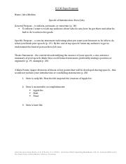CJ 130 Topic Proposal(1) (1)