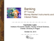 banking_t05-2013_interest_rates_v._lypko