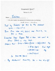 Statistics     Q Notes for Homework Quiz   Relative Frequency  The class  frequency divided by the total   of observations   In a histogram you  create the     Pinterest