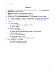Chapter 4_Supplement Notes_1.docx