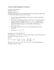 CENTRAL_LIMIT_THEOREM_Fall2015