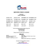 Teen_Court_dates_2016-2017 (1)