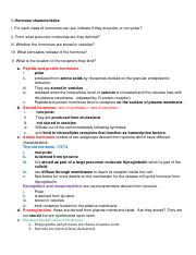 EXAM 2 2013 study guide part 1