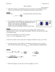 hw19_solutions