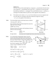 980_Physics ProblemsTechnical Physics
