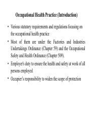 Occuptaional Health Practice.pdf
