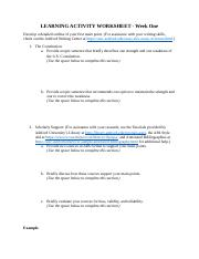 POL201.W1.Learning_Activity_Worksheet