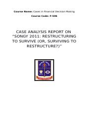 Case18-Group1.docx