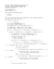 Homework_08_morphological_processing.cpp