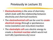 Lecture 32_LMS