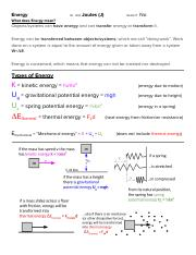 Energy review.pdf