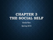 201_lecture_chapter3_spring2015_compass
