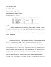 SCI203_Lab3_worksheet_updated_1404A