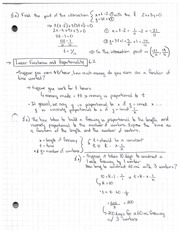 Lecture 6 Notes 3