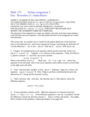 mathematical modeling in biology pdf