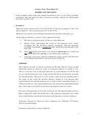 sales management lecture notes pdf