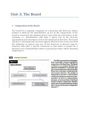 unit-3-Board-notes (1).docx