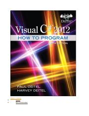 visual_cr_2012_how_to_program_fifth_edition_chapter_1_thru_chapter_4_0.docx